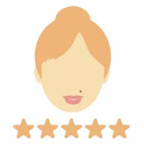 5 étoiles_v3