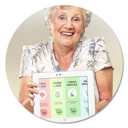 jeux de mémoire seniors