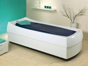 lit de flottaison EHPAD