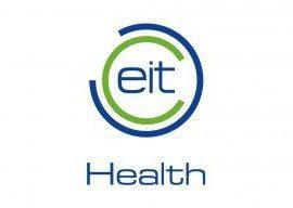 DYNSEO lauréat des EIT Health