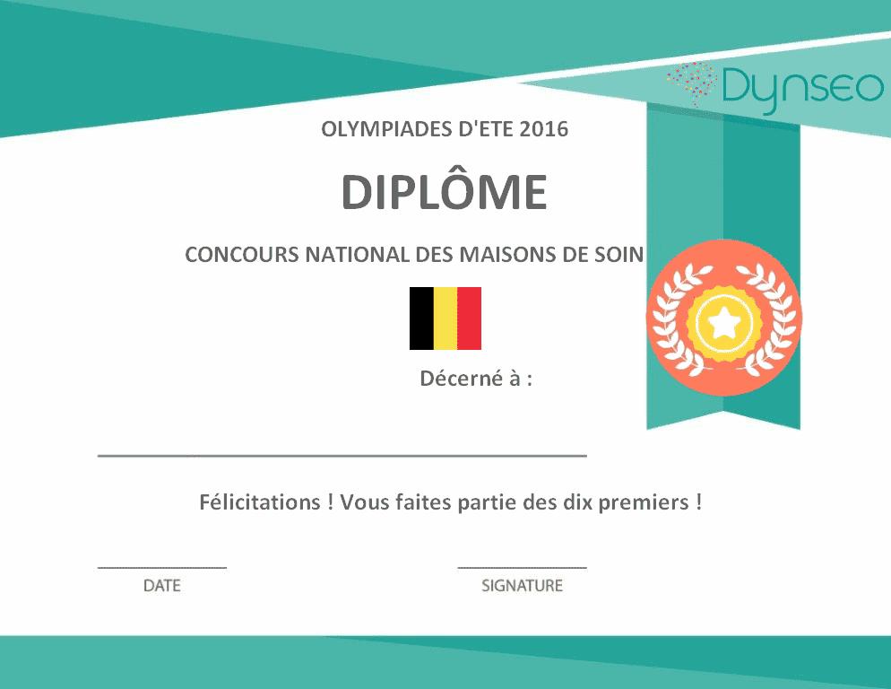 diplome_belgique