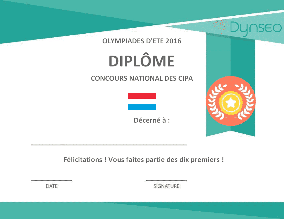 diplome_luxembourg