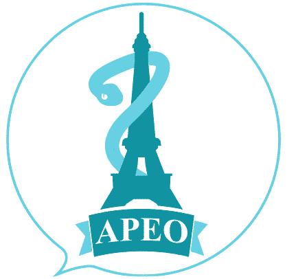 nouveau-logo1