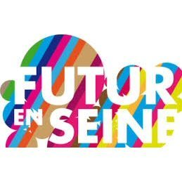 Future in Seine
