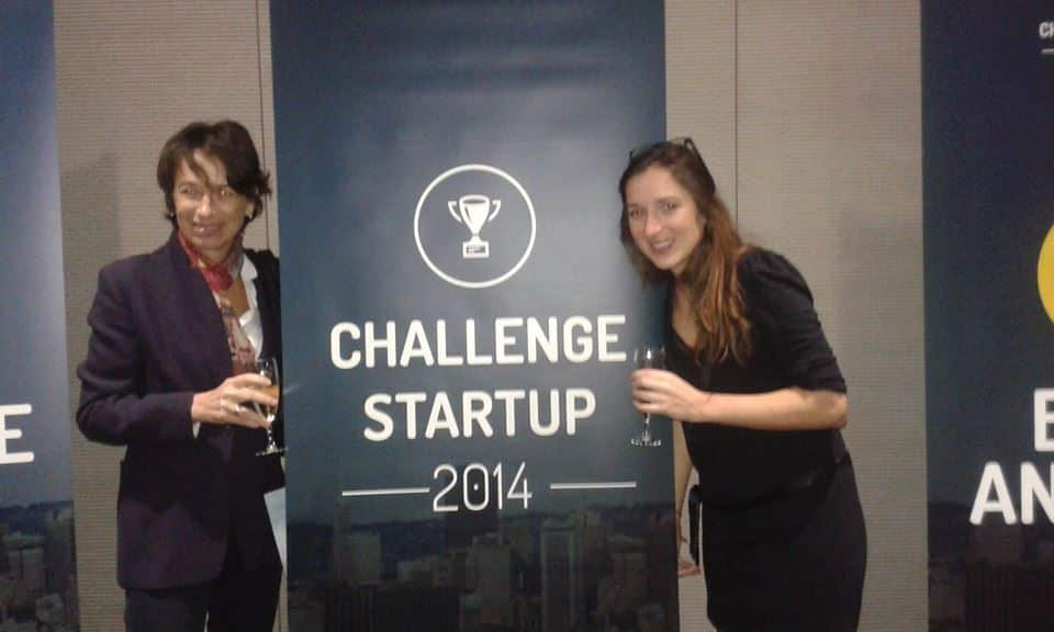 challenge start up bouygues