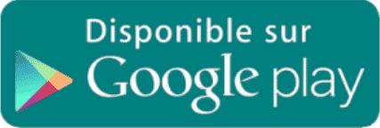 google_sudoku
