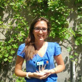 DYNSEO reçoit le prix Coup de Coeur de Business France