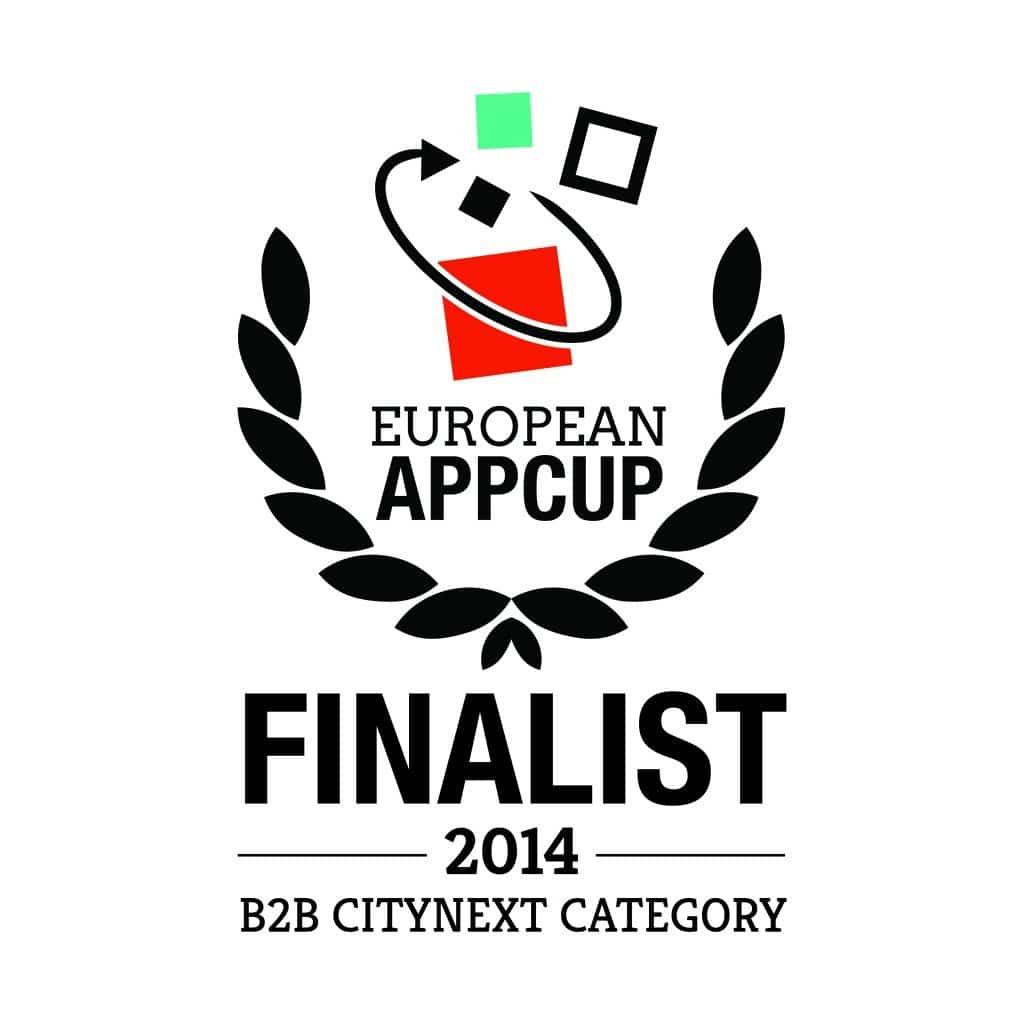 european app cup microsoft