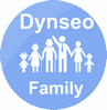 dynseo_family_nursing_home