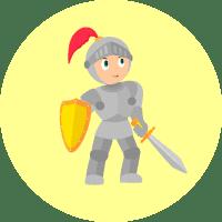 jeux-educatif-chevalier