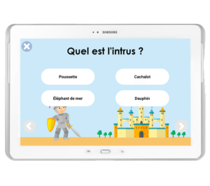 jeux-educatif-intrus