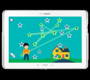 jeux-educatif-ligne