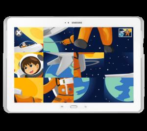 jeux-educatif-puzzle