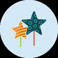 jeux-educatif-stars