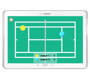 jeux-educatif-tennis