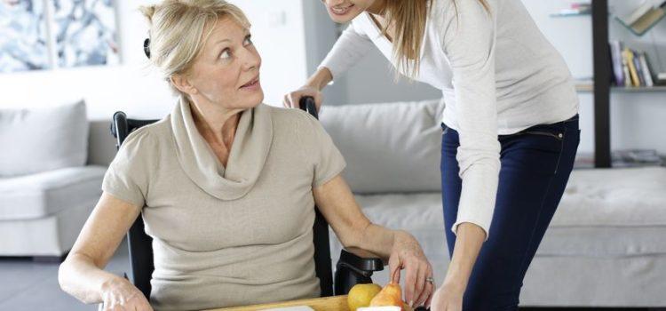 Jeannette vous informe sur … les jeunes malades d'alzheimer