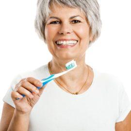 Un lien entre l'hygiène dentaire et l'accident vasculaire cérébral