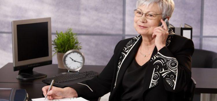 Le stress au travail augmente les risques d'un AVC