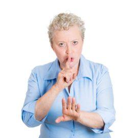 Jeannette vous informe… les conséquences du bruit pour notre santé