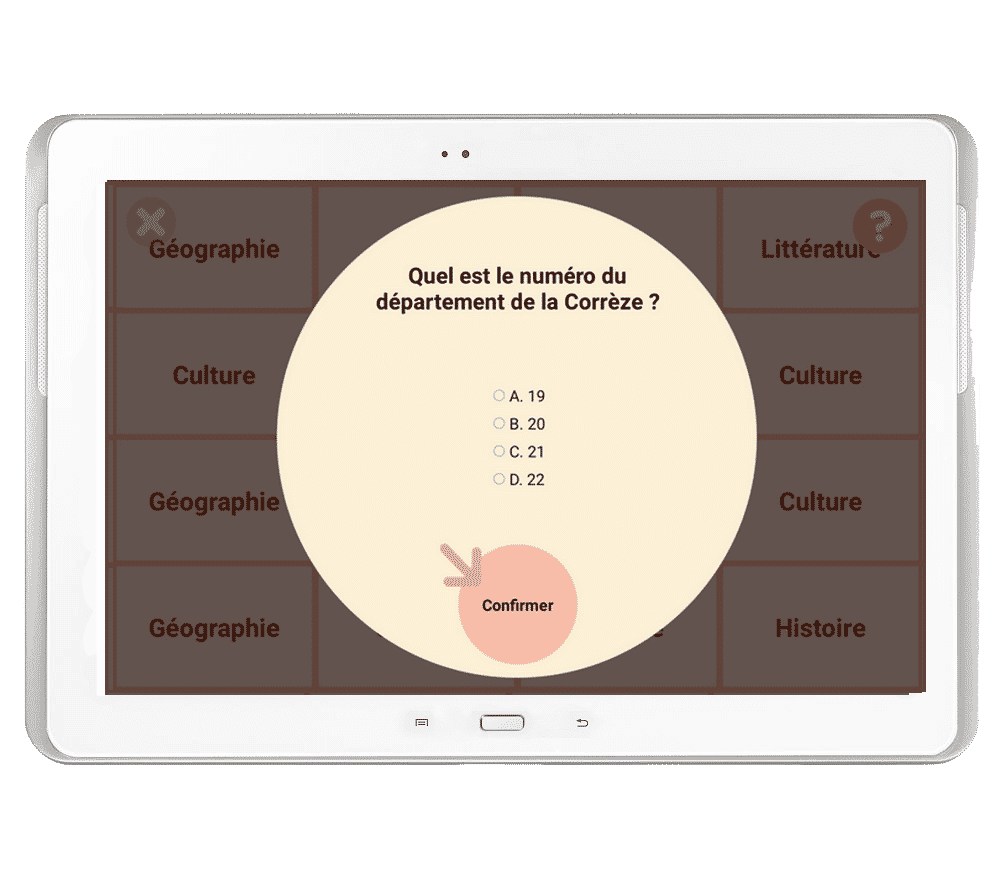 tablette concours4