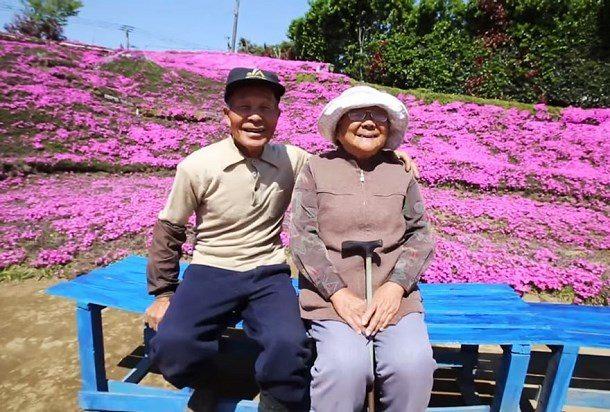 japonais-plante-fleur-jardin-femme-aveugle-parfum
