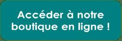 boutique_jeux_educatif