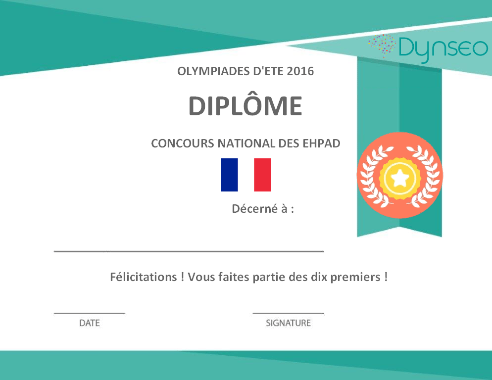 diplome_france