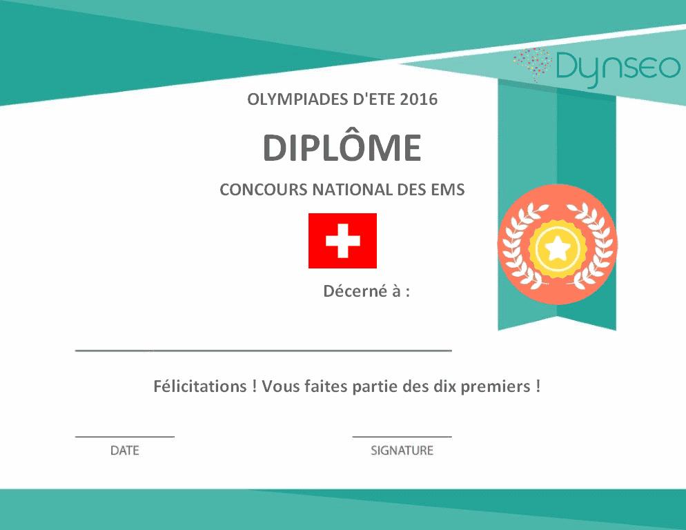diplome_suisse