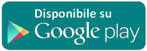 it_disponibileSuGooglePlay