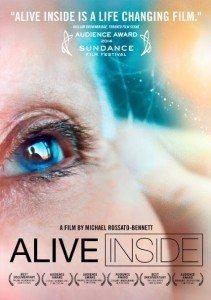 alive-inside-alzheimer
