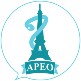 DYNSEO annonce son partenariat avec l'APEO
