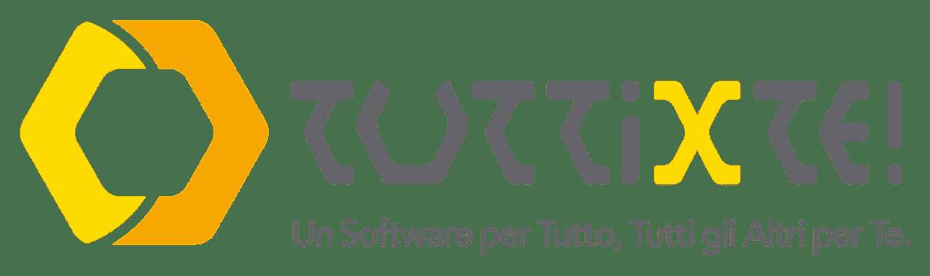 0_logo_tuttixte