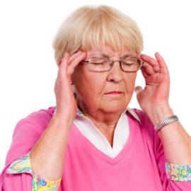 Les aides dédiées aux personnes souffrant de la maladie d'Alzheimer