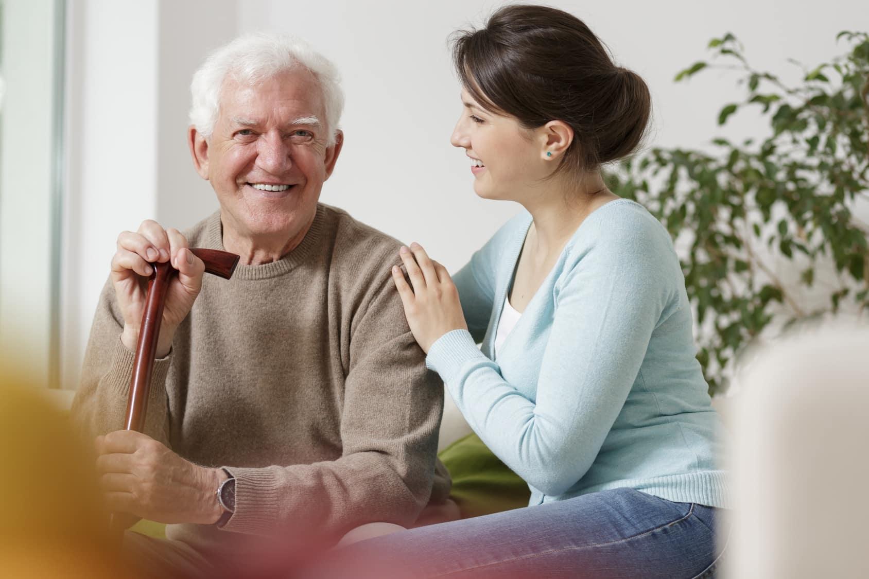 jeux de mémoire, alzheimer