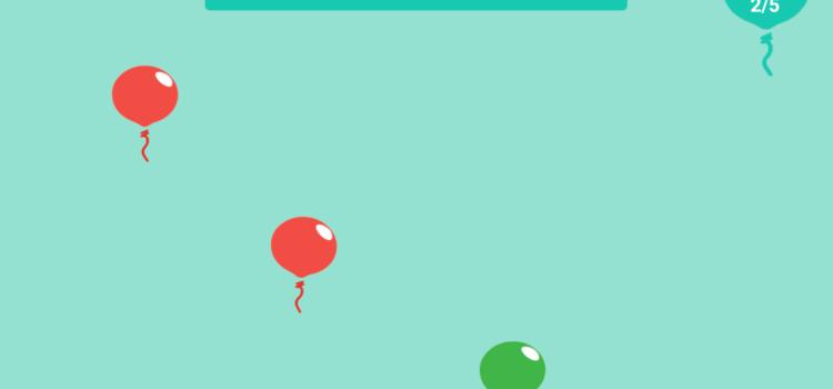 Nouveau jeu de mémoire : Les Fous Volants