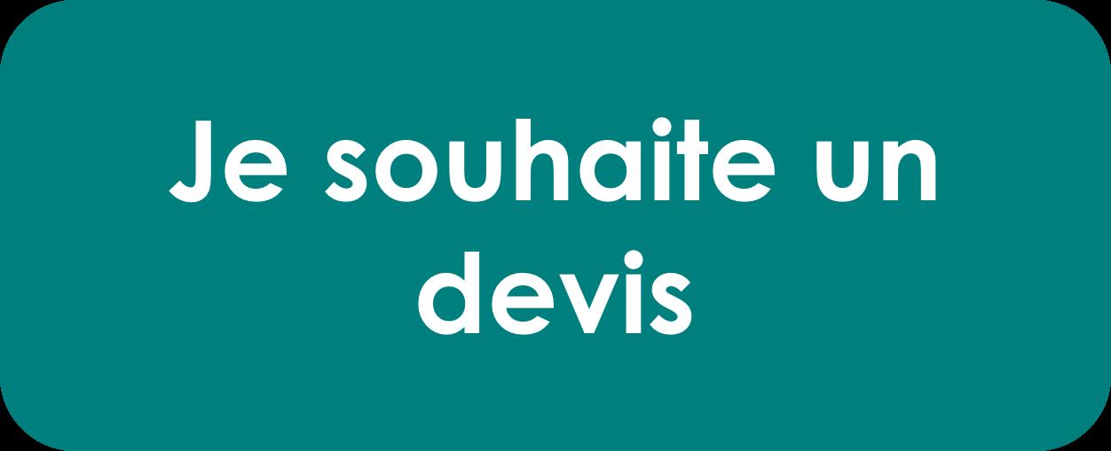 devis_auxiliaire_de_vie