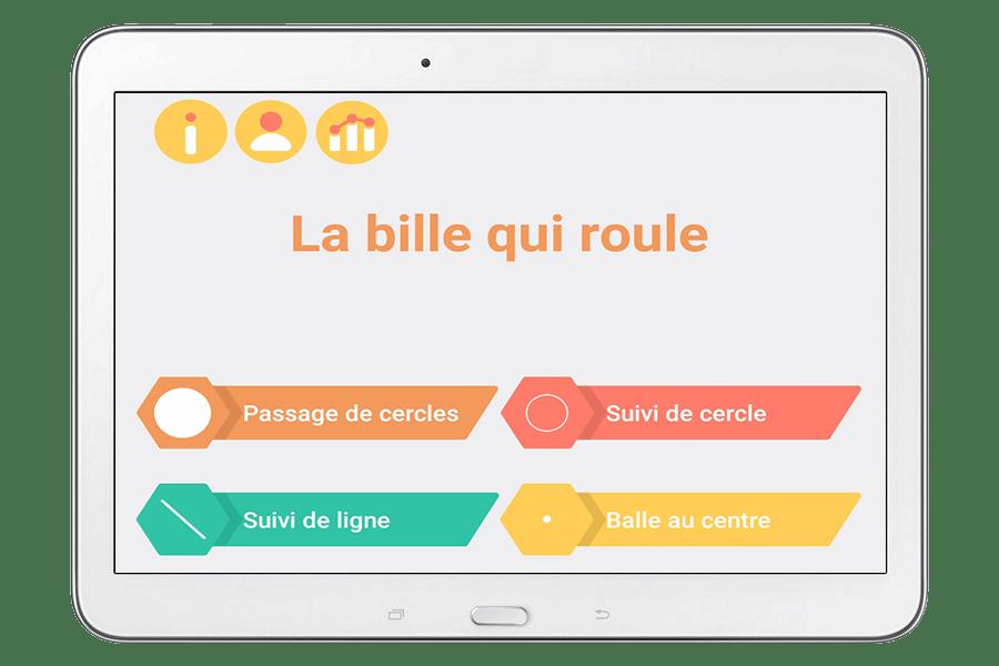 la_bille_qui_roule_auxiliaire_de_vie