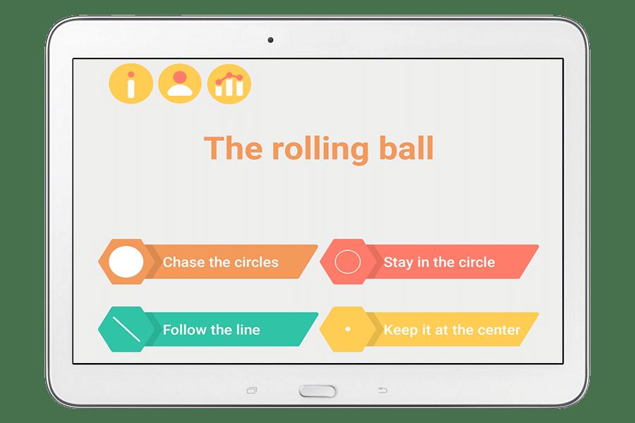 rolling_ball_fine_motor_skills