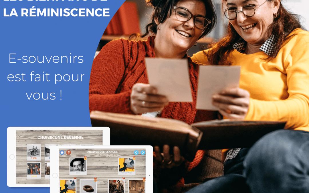 reminiscence-seniors-e-souvenirs-jeux-tablette
