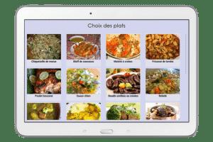 cuisine_joe_antilles