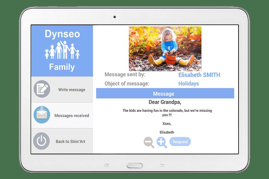 dynseo_family