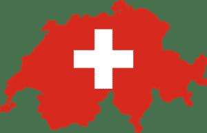 joe_suisse