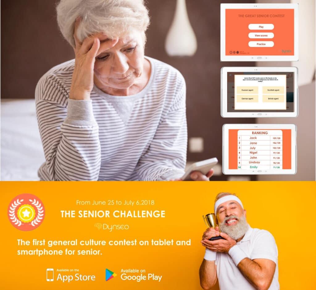 senior_challenge