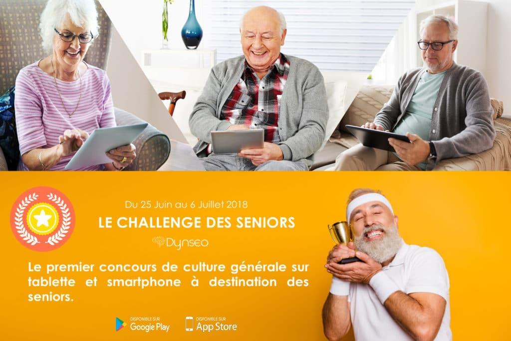challenge_senior
