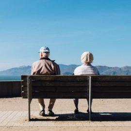 La location de résidences senior : quoi de neuf?