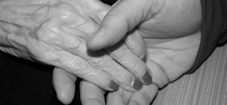 Focus sur le LAB Senioriales et ses innovations