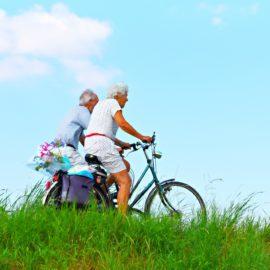 Trouver un logement senior adapté