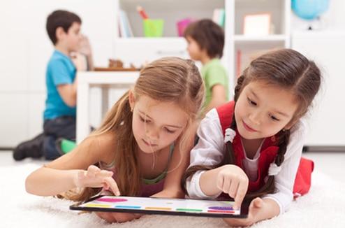 Nos conseils pour un temps d'écran raisonné pour les enfants