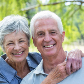 Résidence senior à Saint-Etienne : une ville dynamique pour les seniors