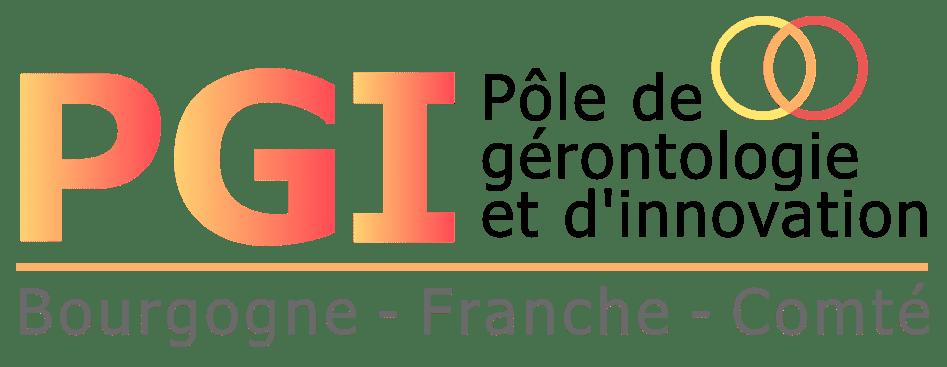 Retour d'expérience du Pôle de Gérontologie et d'Innovation Bourgogne-Franche-Comté